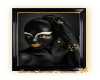 Frame black woman 4