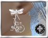 [WK] Dragonfly ER Silver