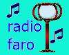 radio mix you tube