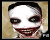 FE jeff the killer-mask2