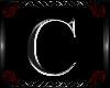 C Xian's Joranda V2