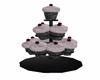 Lolita Cupcakes