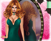 Eve Green Bundle