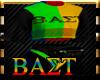 BAST Fishnet Fit |RLL|