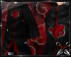 !SWH! Akatsuki Cloak V 2