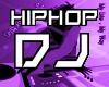 HipHop DJ VB