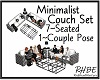 RHBE.CouchSet7Seated