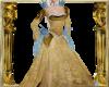 Midori Gown Request
