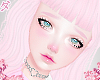 d. reo pink