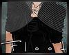 F| Secretary Suit