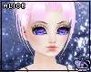 Fluffy Aiko