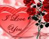 cuadro te amo