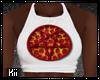 !K! Pizzagram
