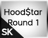 SK| HS Roun 1