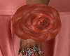 FG~ Sexy Lola Rose