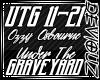 !DS!Under The Graveyrd 2