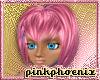 Petal Pink Angie