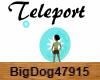 [BD] Teleport