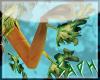 [SD] Leafy Dragon ALeaf