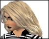 [V] Blonde Aaurora