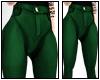 $606 Green|Large