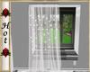 ~H~Cozy Curtains 2