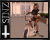 Gym Bike ~