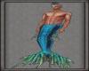 Merman Avatar w12 anim.
