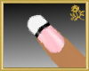 Dainty Design Nails 35