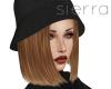 ;) Stassie Ginger