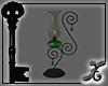 *SX* Cthulhu Dawn Lamp