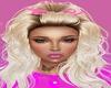 Barbie Doll Dirty Blonde