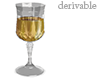 MDX Glass 1