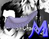 Anyskin Chimi Tail M