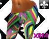 Colorful Summer LW XBM