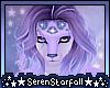 SSf~ Dreamy | M Hair V5