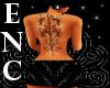 Enc. soooexpensive Tatt