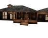 Cottage(furniture)