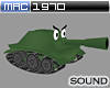 Tank Avitar (sound)