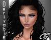 CG | Rosa Black DRV