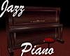 [M] Jazz Piano