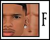 Tyreese Mesh Skin