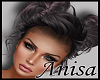 AN!Anika Grey
