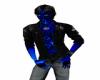 Dk Blue Skin 1 Male