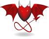 Devilish Heart