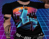 Blade Runner T-Shirt