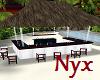 * N* Beach Bar