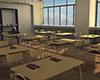 [NR]Classroom