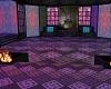 Boho Ambient Room