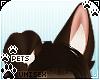 [Pets] Kimi | ears v3